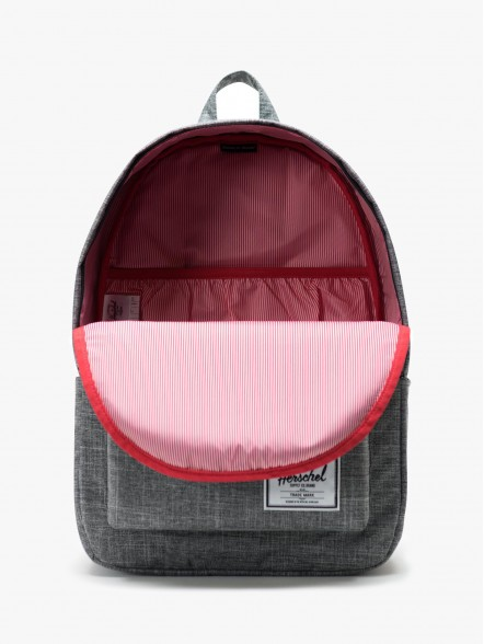 Hershcel Classic X-Large | Fuxia
