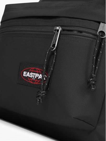 Eastpak Padded Zippl'r | Fuxia, Urban Tribes United.