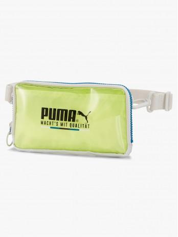 Puma Prime Street Sling W