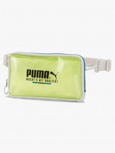 Puma Prime Street Sling W | Fuxia