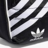 adidas Mini For Her