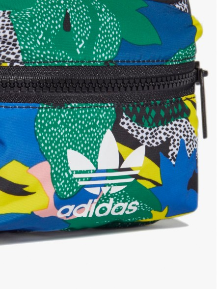 adidas For Her Mini | Fuxia, Urban Tribes United.