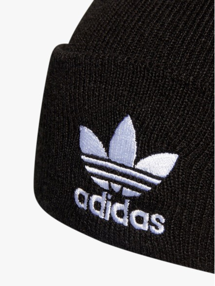 adidas Adicolor Bobble | Fuxia, Urban Tribes United.