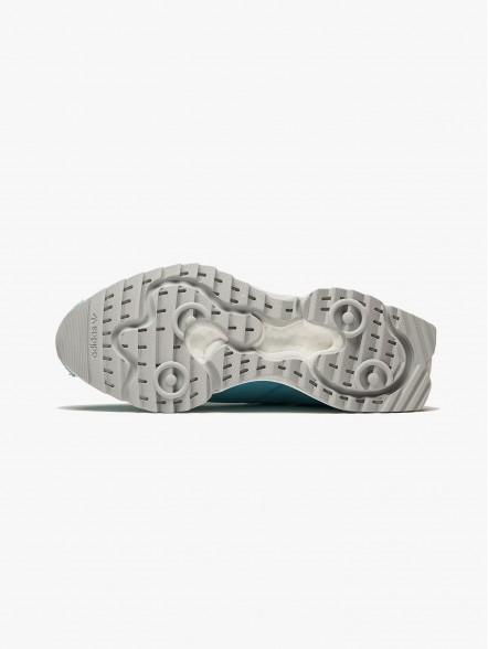 adidas SL 7600 | Fuxia, Urban Tribes United.