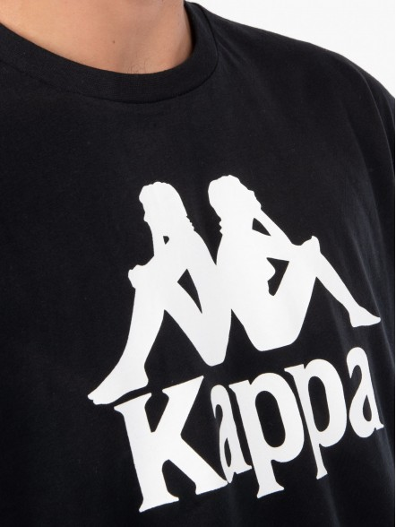 Kappa Authentic Tahiti | Fuxia, Urban Tribes United.