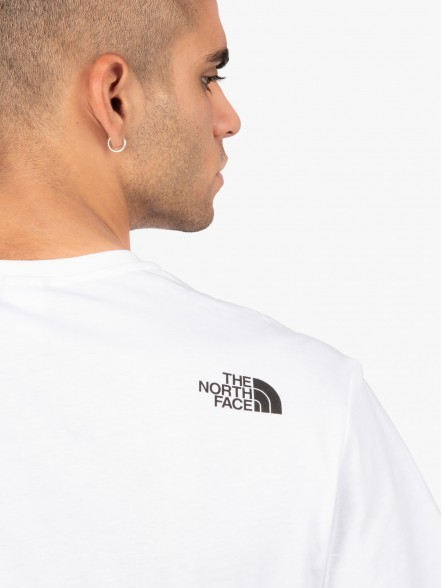 The North Face Simpe Dome | Fuxia, Urban Tribes United.