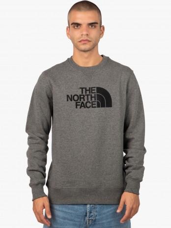 The North Face Drew Peak
