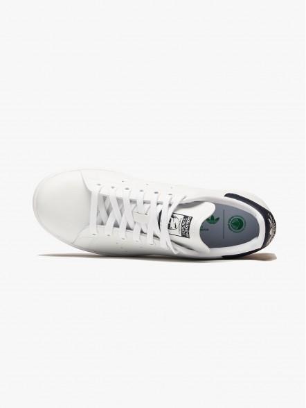 adidas Stan Smith Vegan | Fuxia, Urban Tribes United.