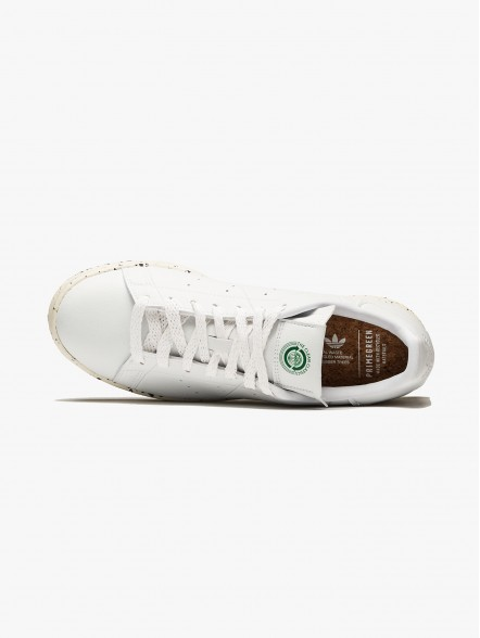 "adidas Stan Smith ""Clean Classics"" | Fuxia, Urban Tribes United."