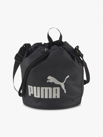 Puma Core Up Small Bucket