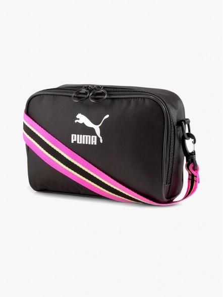 Puma Prime Fluo W | Fuxia