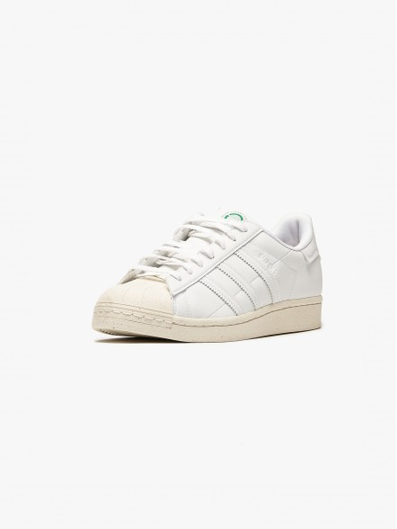 "adidas Superstar ""Clean Classics"" 