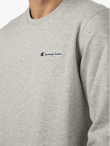 Champion Cotton Fleece | Fuxia, Urban Tribes United.