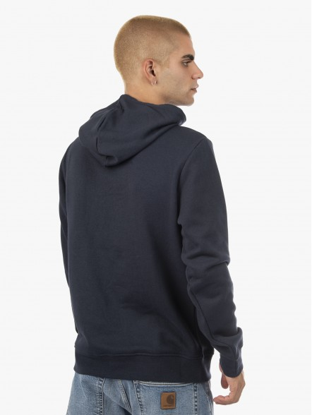 Element Cornell Classic Hoodie | Fuxia, Urban Tribes United.