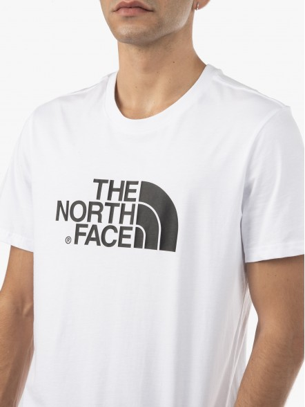 The North Face Easy | Fuxia