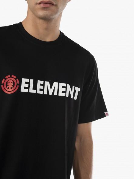 Element Blazin | Fuxia