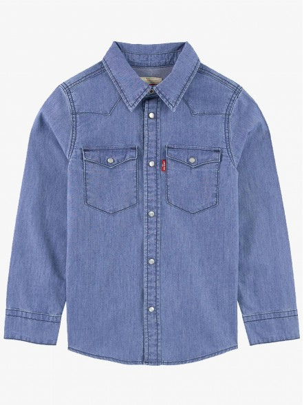 Levis Lighst Jr   Fuxia, Urban Tribes United.