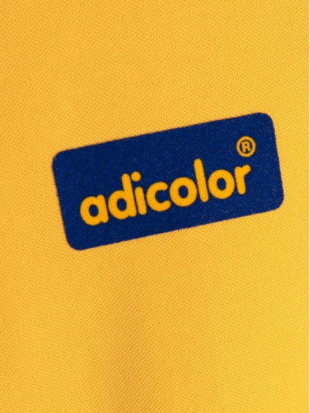 adidas Adicolor 70s Track W | Fuxia, Urban Tribes United.
