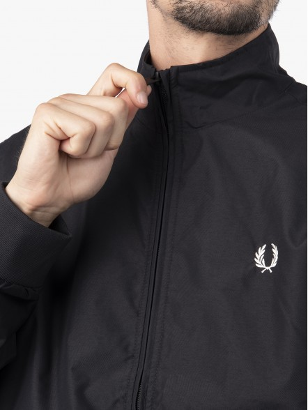 Fred Perry Twin Tipped Sports | Fuxia, Urban Tribes United.