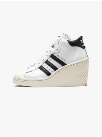 adidas Superstar Ellure W