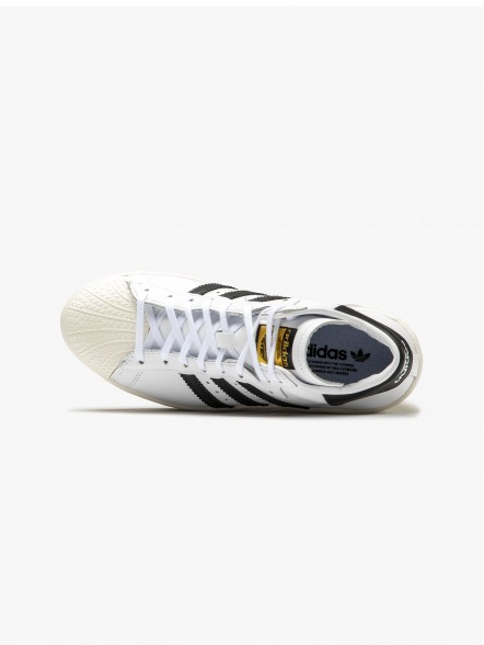 adidas Superstar Ellure W | Fuxia