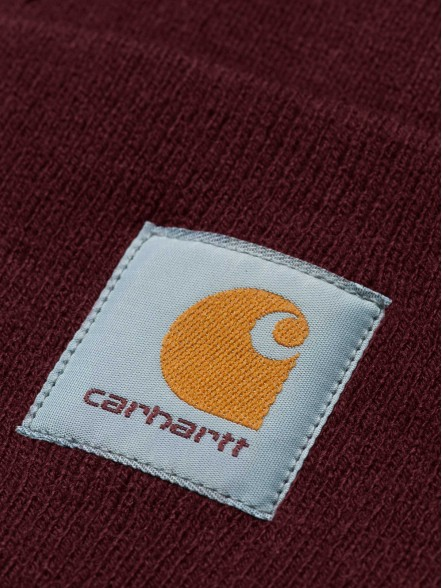 Carhartt Acrylic Watch | Fuxia, Urban Tribes United.