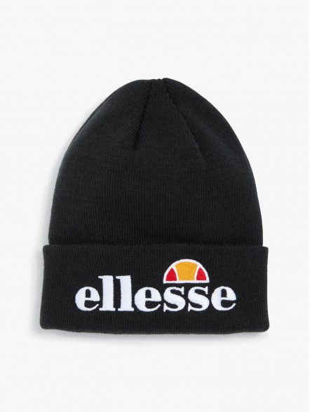 Ellesse Velly | Fuxia, Urban Tribes United.