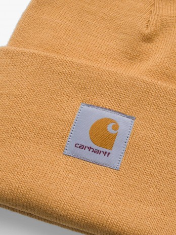 Carhartt Acrylic Watch