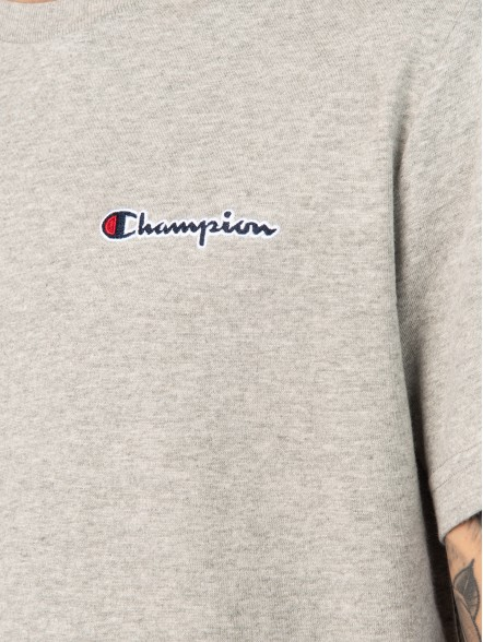 Champion Athletic Jersey | Fuxia, Urban Tribes United.