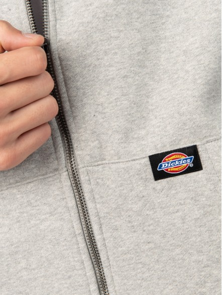 Dickies New Kingsley Zip | Fuxia, Urban Tribes United.
