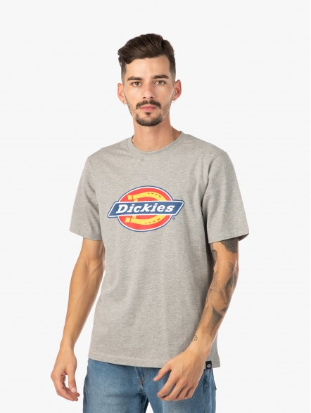 Dickies Horseshoe | Fuxia, Urban Tribes United.