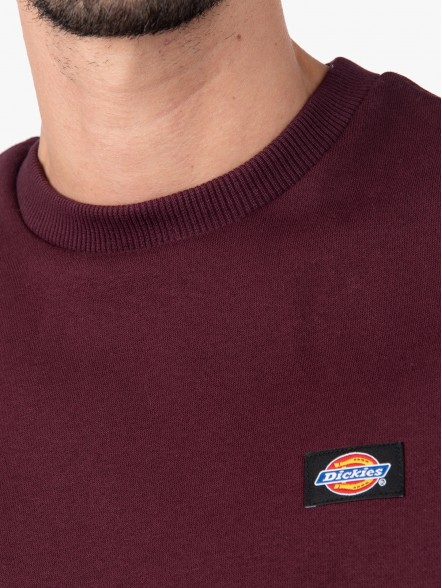 Dickies New Jersey | Fuxia