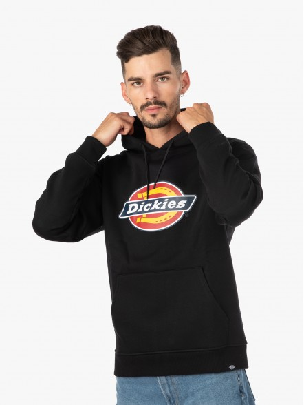 Dickies San Antonio | Fuxia, Urban Tribes United.