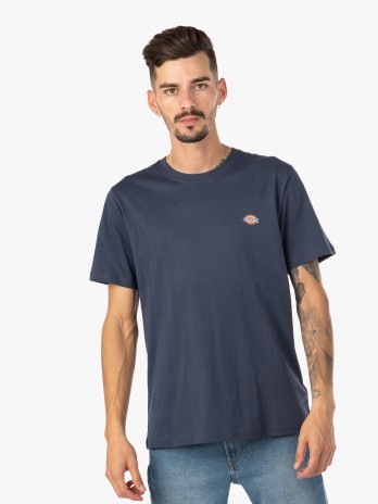 Dickies Stockdale