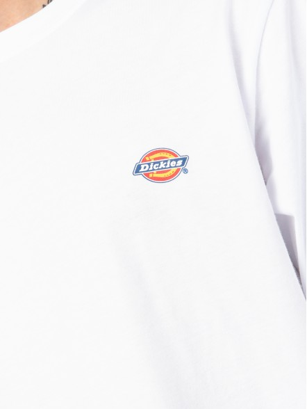 Dickies Stockdale | Fuxia, Urban Tribes United.