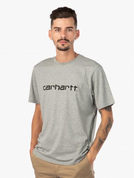 Carhartt Script | Fuxia, Urban Tribes United.
