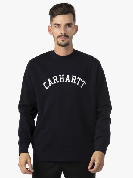 Carhartt University   Fuxia, Urban Tribes United.
