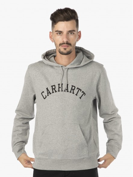 Carhartt University | Fuxia, Urban Tribes United.