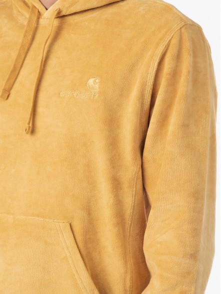 Carhartt United Script | Fuxia, Urban Tribes United.