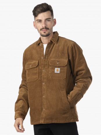 Carhartt Whitsome