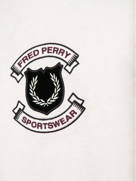 Fred Perry Logo | Fuxia, Urban Tribes United.