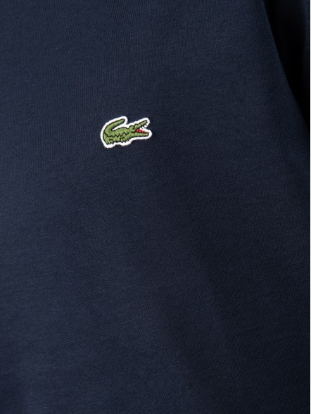 Lacoste Regular Fit | Fuxia, Urban Tribes United.