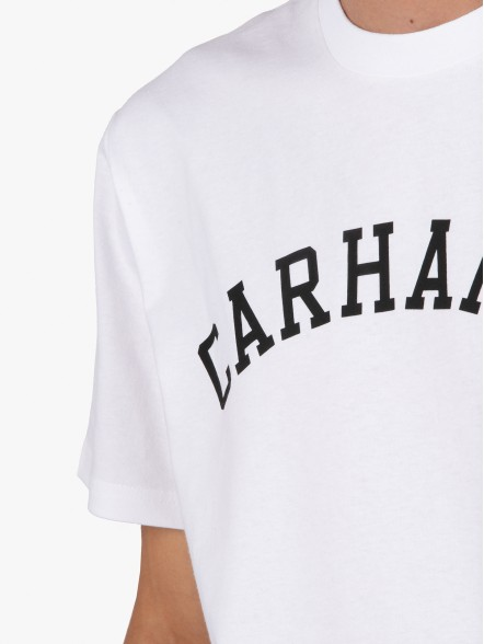 Carhartt S/S University | Fuxia, Urban Tribes United.