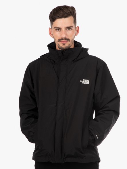 The North Face Resolve Insulated | Fuxia, Urban Tribes United.