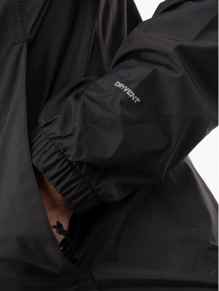 The North Face Resolve | Fuxia, Urban Tribes United.