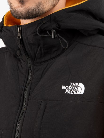 The North Face Anorak Denali 2 | Fuxia, Urban Tribes United.