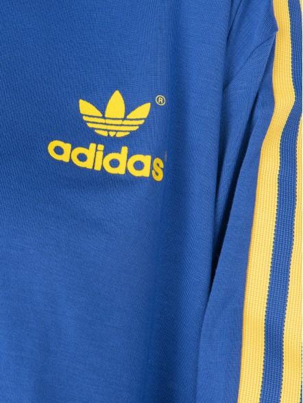 adidas Adicolor 70S 3S W | Fuxia