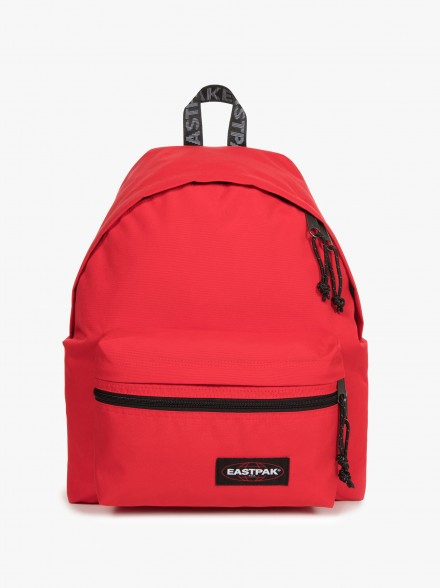 Eastpak Padded Zippl'r | Fuxia, Urban Tribes United.