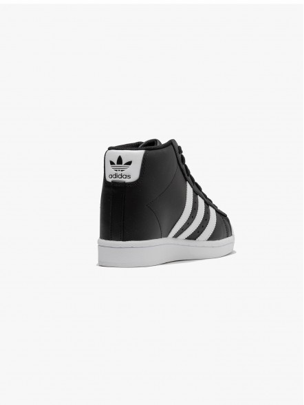 adidas Superstar Up W | Fuxia, Urban Tribes United.