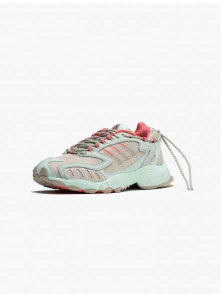 adidas Torsion TRDC W | Fuxia, Urban Tribes United.